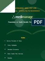 GMC Info (2010-11)
