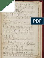 Beinecke Manuscript.pdf
