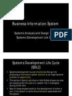 Microsoft PowerPoint - 7. SDLC