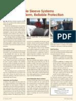 PGT_January2007.pdf