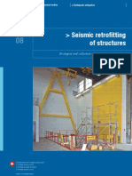 Seismic+Retrofitting+of+Structures