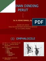KELAINAN DINDING PERUT.ppt