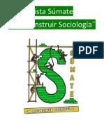 Programa definitivo.pdf