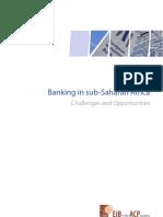 economic_report_banking_africa_en.pdf