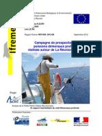 peche du requin zépine.pdf