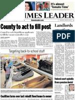 Times Leader 08-14-2013