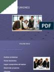 64306826-ppt-manejo-reuniones-primera-parte-120525163710-phpapp02.ppt