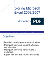 3 Windows Excel