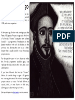 Way of Ignatius, Introductory Note.pdf