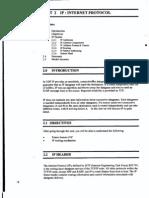 Unit-2 internet.pdf