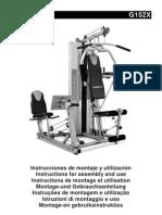 G152X_Assembly-use_manual_v3.pdf