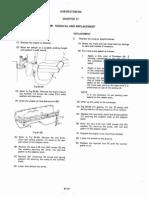 cPages61-90R6MilWorkShopManualPDF
