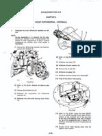 lPages331-360fromR6MilWorkShopManualPDF