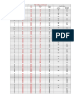 PIPE_SIZES_AND_SCHEDULES.doc