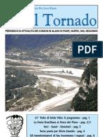 Il_Tornado_616