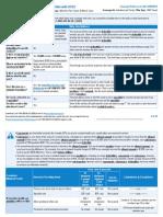 Display Static PDF