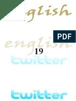 English_Twitter 19