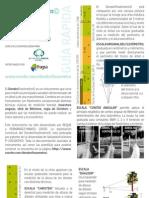 Intrucciones Dendroflexometro