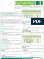 UNIT TRUST PRODUCTS-1.pdf