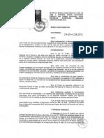 Basesrex-2468-2-Convocatoria Fondo Nacional Para Escuelas Artisticas