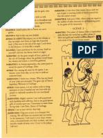 The Aeneid Pg.2