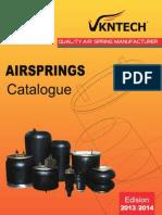 VKNTECH Catalog 2013-2014