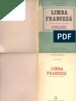 Franceza_Anul_4[1].pdf