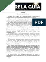 leon denis - telepatia.pdf