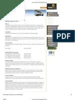 Diverse Power _ Residential Service.pdf