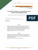 122-483-1-PB.pdf