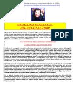 Megalits PDF 10-1-12
