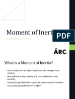 Moment Inertia - PPT.pdf