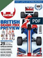 F1 Racing July 2013.pdf