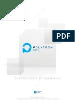 Polytech Lille 2013
