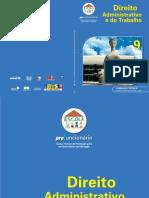 Pág. 64 - 96 Poderes e Deveres do Administrador Público