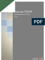 Guia_do_TCP-IP-Book