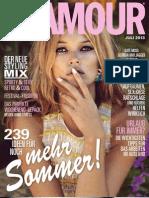 Glamour Magazin Juli 2013.pdf