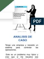 Talleres_TEN.pdf