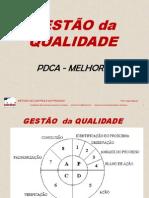 GESTÃO QUALIDADEL4ª