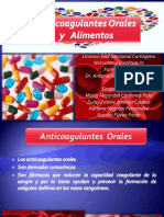 Anticoagulantes Orales Expo (1)