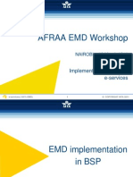 7_IATA E-services GDS and BSP Implementation