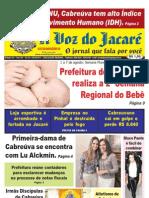 jacare_651