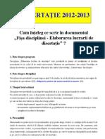 24.10.2012 - READ_ME_disertatie_an II Master