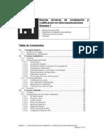 Capítulo1_Nuevas técnicas de modulación y codificación en telecomunicaciones