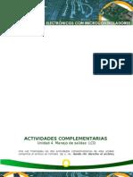 Jimy Cardenas - Actividad Complementaria Unidad 4