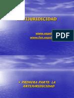 antijuridicidad-1230665131812736-1