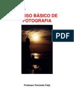 Apostila de fotografia básica- professor Fernando Feijó - curso_basico_fotografia