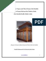 In_Defense_of_Imam_Abu_Hanifah.pdf