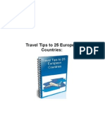 Travel-Tips-to-European-Countries.pdf