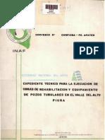 E P10 I 46-E.pdf